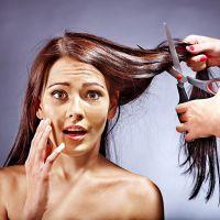 В какой день недели лучше стричь волосы?