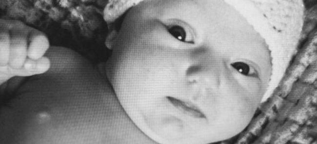 В сети появились фото ребенка джуда лоу и его бывшей девушки кэтрин хардинг