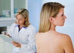 лечение вагинального герпеса