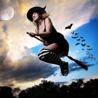 Вальпургиева ночь – ритуалы