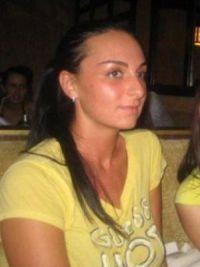 варнава без макияжа 4
