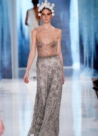 Вечерние платья направление моды 2014 2