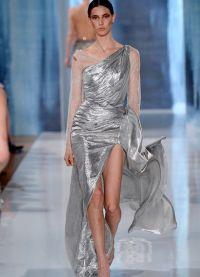 Вечерние платья направление моды 2014 6