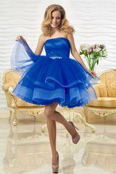 вечерние платья оксаны мухи 2014