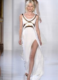 Вечерние платья от Юдашкина 2013 5