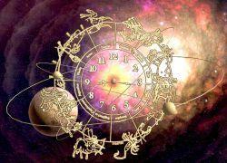 Ведическая астрология: знаки зодиака