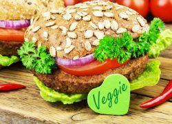 Веганство и вегетарианство – в чем разница?