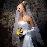 Венчание в православной церкви - правила