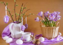 Вербное воскресенье - приметы и обычаи