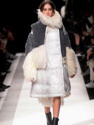 верхняя одежда для женщин зима 2015 2016