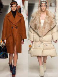 верхняя одежда для женщин зима 2015 2016 2