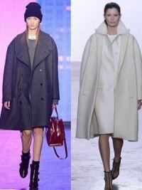 верхняя одежда для женщин зима 2015 2016 3