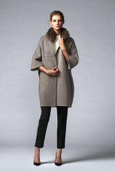 верхняя одежда мода зима 2015