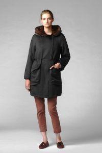верхняя одежда мода зима 2015 9