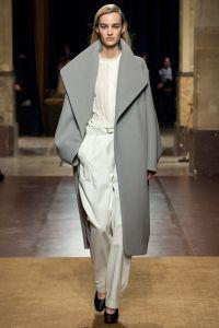 верхняя одежда мода зима 2015 5