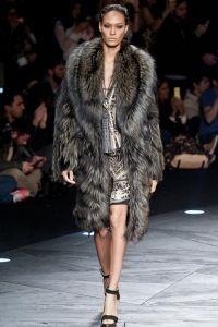 верхняя одежда мода зима 2015 6