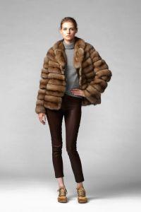верхняя одежда мода зима 2015 8