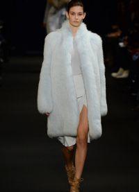 верхняя одежда мода зима 2016 8
