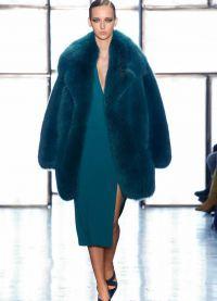 верхняя одежда мода зима 2016 5