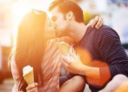 Весы и весы - совместимость в любовных отношениях