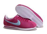 Виды кроссовок Nike 4