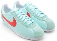 Виды кроссовок Nike 6