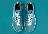 Виды кроссовок Nike 7