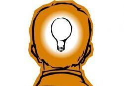 основные виды мышления