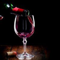 Вино – польза и вред