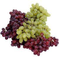 Виноград - польза и вред