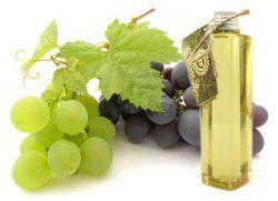 Виноградное масло – польза и вред, как принимать?