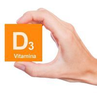 Витамин д3 – для чего он нужен?