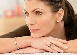Витамины для женщин после 40-ка