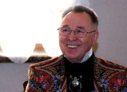Вячеслав зайцев - биография