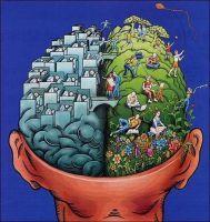Вялотекущая шизофрения - симптомы