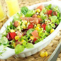 Вкусные диетические рецепты