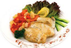 Вкусные и здоровые блюда из судака