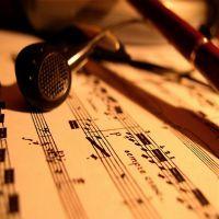 Влияние музыки на психику
