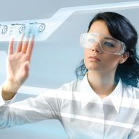 Влияние технологий на общественное развитие