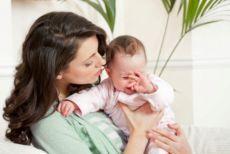 Внутричерепное давление - симптомы у ребенка