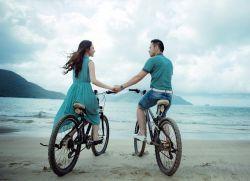Водолей и водолей - совместимость в любовных отношениях