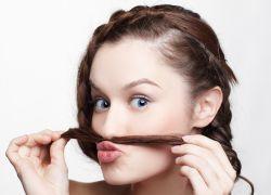 Волоски в носу удалять нельзя оставить – расставим запятые