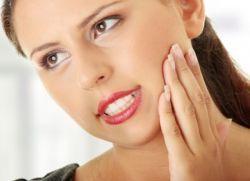 Воспаление десен – лечение народными средствами