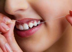 воспаление десны возле зуба лечение