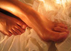 Воспаление суставов на ногах – лечение