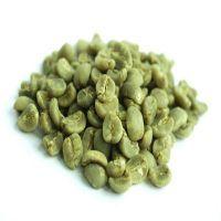 Вред зеленого кофе для похудения