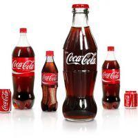 Вредна ли кока-кола?