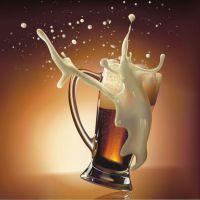 Вредно ли пить пиво?