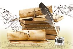 Всемирный День поэзии - история праздника