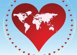 всемирный день сердца1